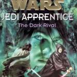 Jedi Apprentice 2: The Dark Rival (03.05.1999)