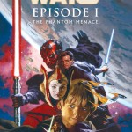 Star Wars Episode I: The Phantom Menace (05.05.1999)