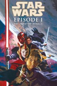 Star Wars Episode I: The Phantom Menace (05.05.1999)