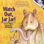 Star Wars Episode I: Watch Out, Jar Jar! (03.05.1999)