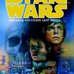 Rebellion der Verlorenen (1999, Paperback)