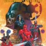 Crimson Empire Handbuch