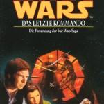 Das letzte Kommando (1999)