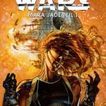 Star Wars New Line, Band 1: Mara Jade, Teil 1