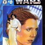 Star Wars #0 (American Entertainment Special Issue)