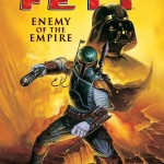 Boba Fett: Enemy of the Empire (06.10.1999)