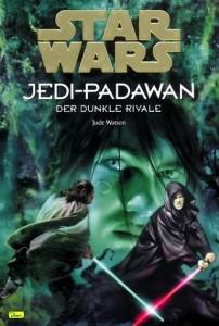 Jedi-Padawan 2: Der dunkle Rivale (01.11.1999)