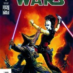 Republic #12: Outlander, Part 6