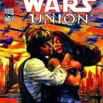 Union #1