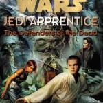 Jedi Apprentice 5: The Defenders of the Dead (01.12.1999)