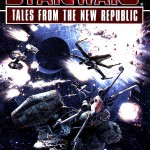 Tales from the New Republic (Taschenbuch, 1. Auflage 1999)