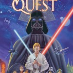 Vader's Quest