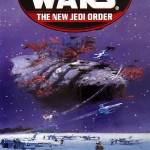 The New Jedi Order 2: Dark Tide I: Onslaught (01.02.2000)