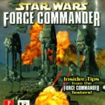 Force Commander: Prima's Official Strategy Guide (10.04.2000)