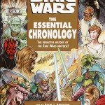 The Essential Chronology (04.04.2000)