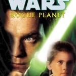 Rogue Planet (2000, Hörkassette)