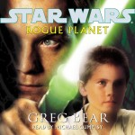 Rogue Planet (2000, CD)