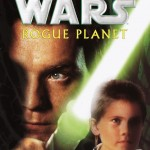 Rogue Planet (2000, Hardcover)