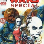 Star Wars Special #7
