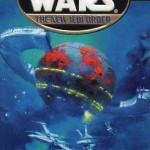 The New Jedi Order 3: Dark Tide II: Ruin (2000, Taschenbuch)