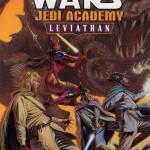 Jedi Academy: Leviathan