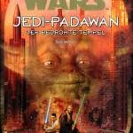 Jedi-Padawan 7: Der bedrohte Tempel (01.07.2000)