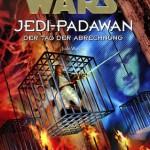 Jedi-Padawan 8: Der Tag der Abrechnung (01.07.2000)