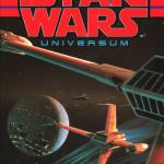 Das Star Wars Universum (1997)