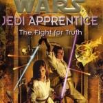 Jedi Apprentice 9: The Fight for Truth (01.08.2000)