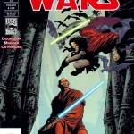 Republic #22: Twilight, Part 4