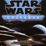 A Guide to the Star Wars Universe (Third Edition)
