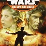 The New Jedi Order 6: Balance Point (2000, Hörkassette)