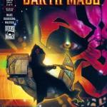 Darth Maul #3