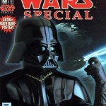 Star Wars Special #9 (Dino)