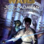 Jedi-Padawan 10: Der gefährdete Frieden (01.11.2000)