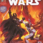 Star Wars #20 (01.12.2000)