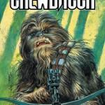 Chewbacca (10.01.2001)