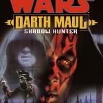 Darth Maul: Shadow Hunter (2001, Hörkassette)