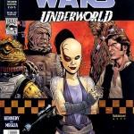 Underworld: The Yavin Vassilika #2