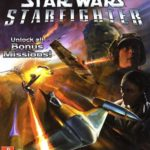 Starfighter: Prima's Official Strategy Guide (21.02.2001)