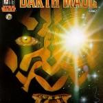 Star Wars #22 (Comicshop Edition)