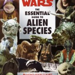 The Essential Guide to Alien Species (03.04.2001)