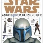 Angriff der Klonkrieger - Die illustrierte Enzyklopädie (April 2002)