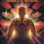 Darth Maul (02.05.2001)