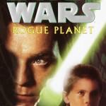 Rogue Planet (2001, Paperback)