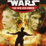 The New Jedi Order 6: Balance Point (03.07.2001)
