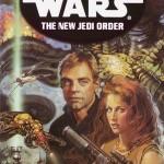 The New Jedi Order 8: Edge of Victory II: Rebirth (2001, Paperback)
