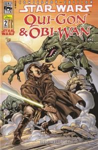 Star Wars #25 (Comicshop-Edition)