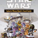 Galactic Phrase Book & Travel Guide (07.08.2001)