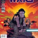 Jedi vs. Sith #5